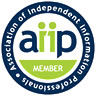 Member, Association of Independent Information Professionals